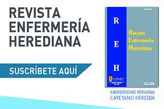 Revista_herediana